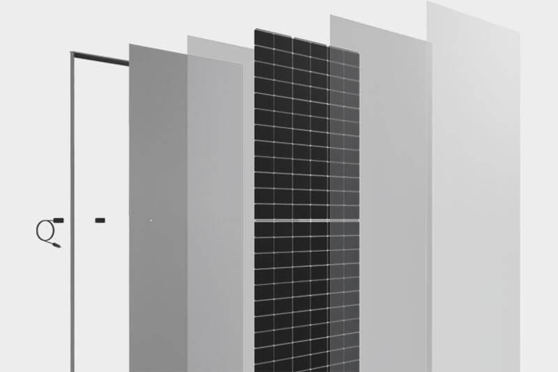 panele-fotowoltaiczne-seraphim